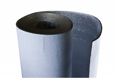 Рулон AD+METAL 20 х1500-10 DUCT H AIR METAL